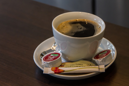 cafe-7790