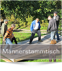 Männerstammtisch Frankenberg