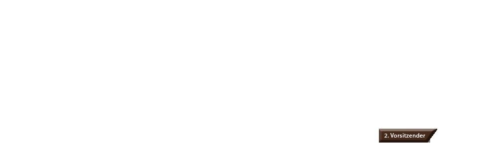 2. Vorstizender