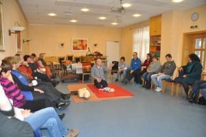 erste_Hilfe_Kurs_2016-01-23_15-49-33_Gemeinde_FKB
